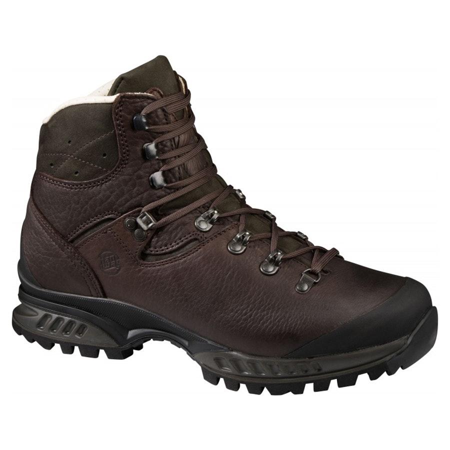 Hanwag Lhasa Boot   Price & Reviews