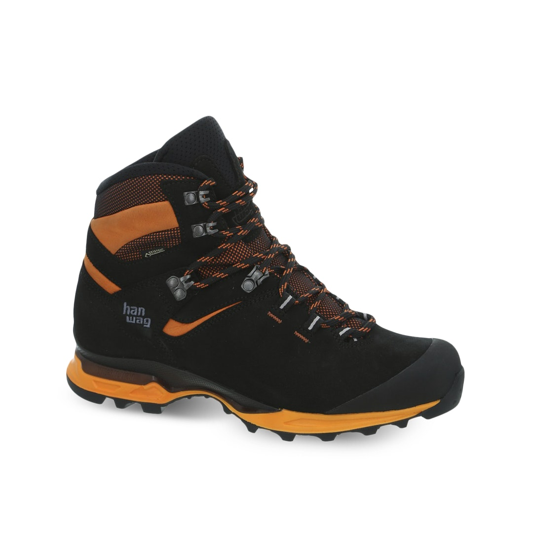 Hanwag Tatra Light GTX Men's Boots