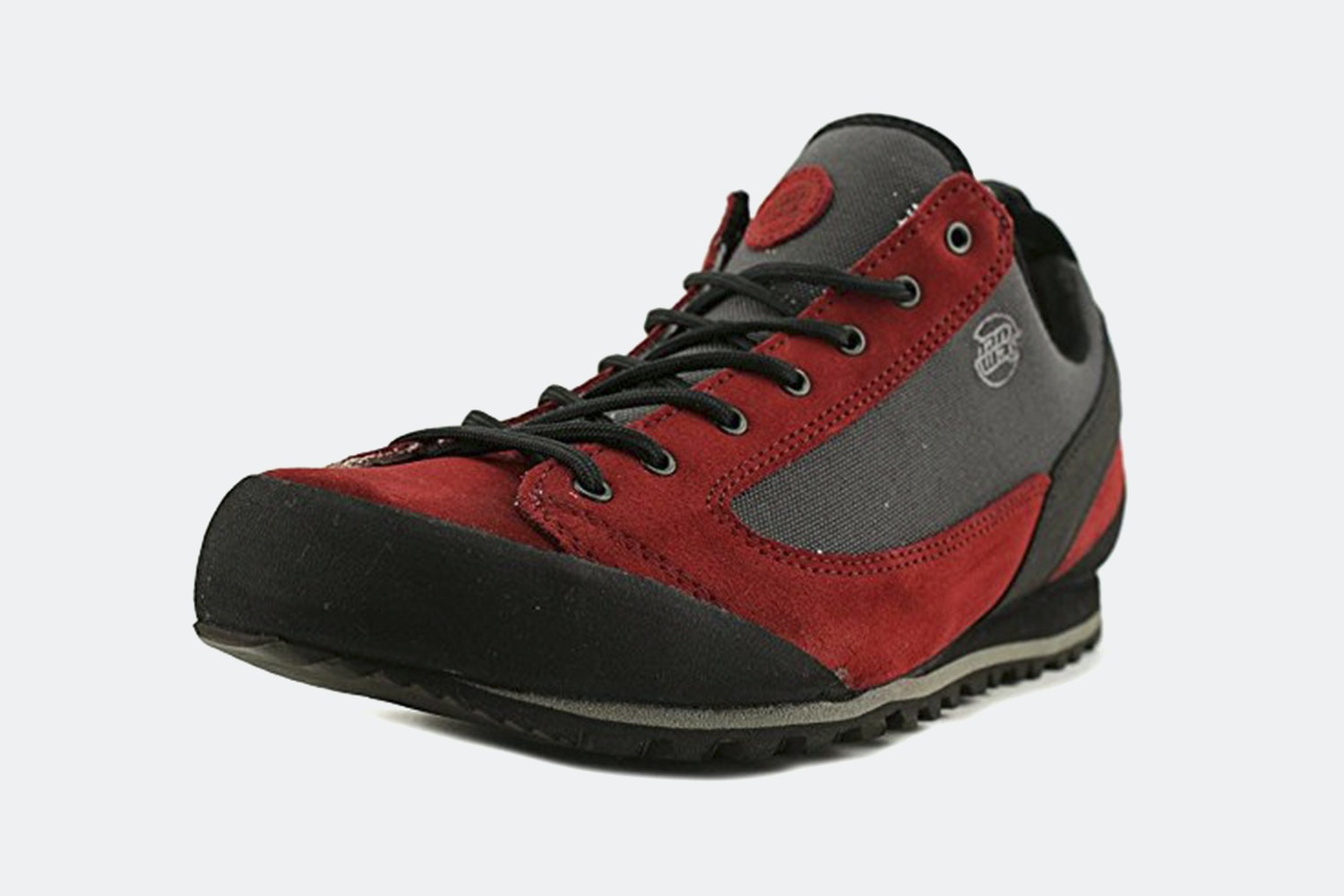Hanwag Salt Rock Shoe