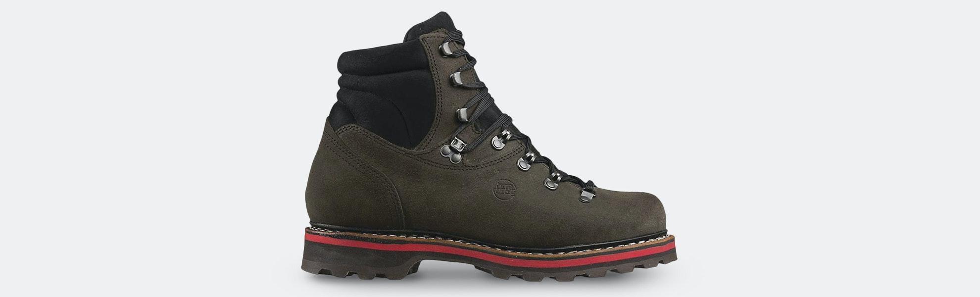 Hanwag Men's Stuiben Boots