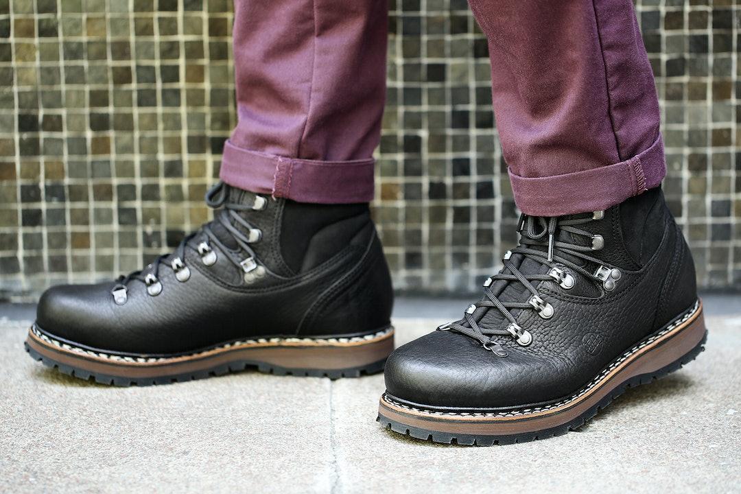 Hanwag Tashi Boot