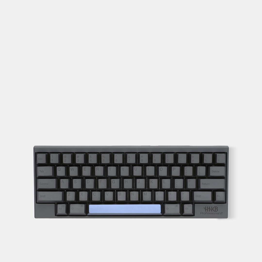 Hhkb Professional 2 Price Reviews Drop Formerly Massdrop