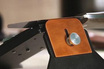Hapstone M2 Knife Sharpener