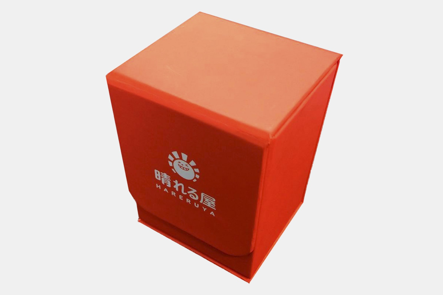 Hareruya Deck Box (3-Pack)