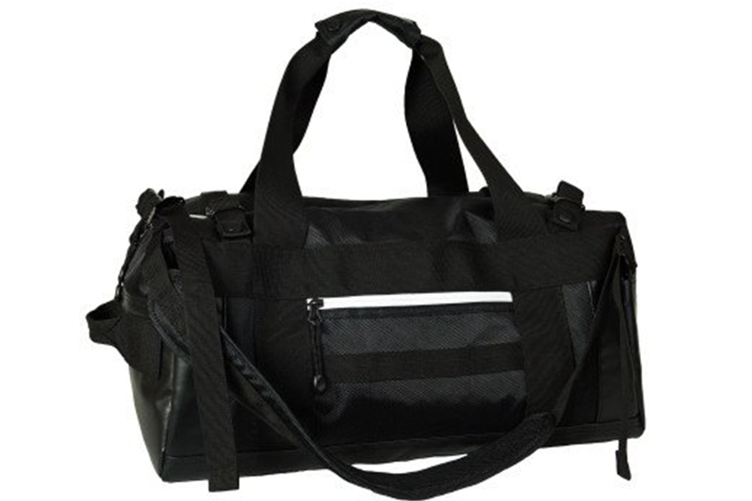 Harvest Label 3-Way Duffel Pack