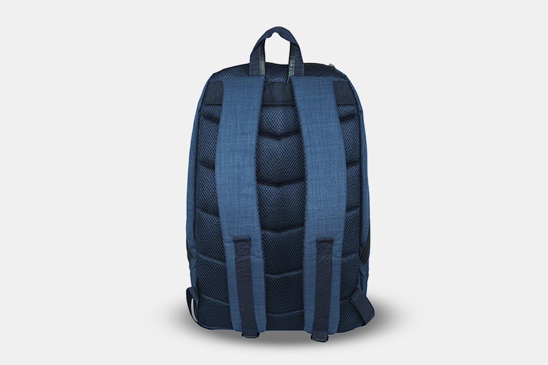 Harvest Label Archer Backpack