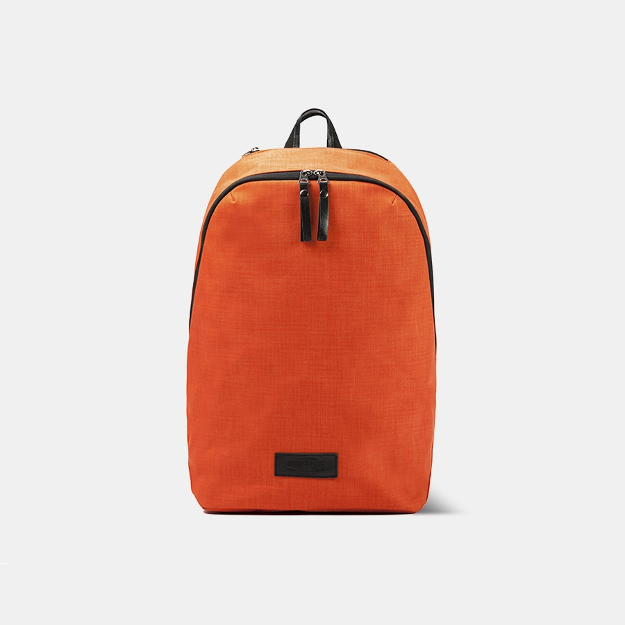 Harvest Label Archer Backpack