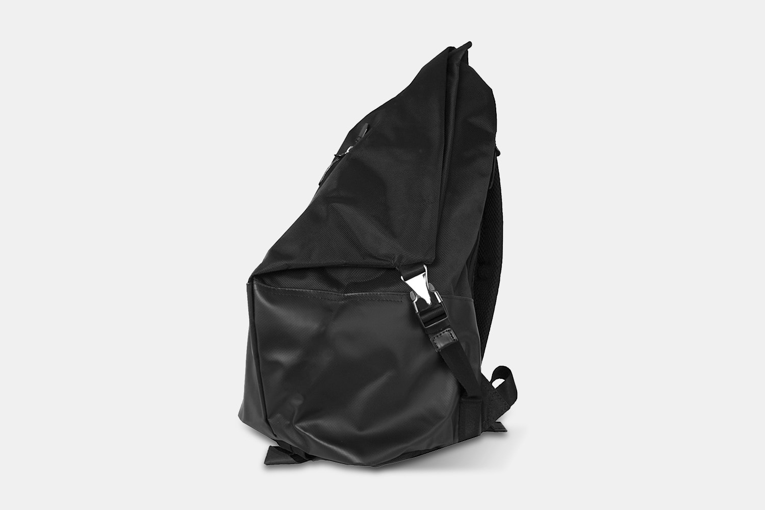 Harvest Label Tourer Ballistic Backpack