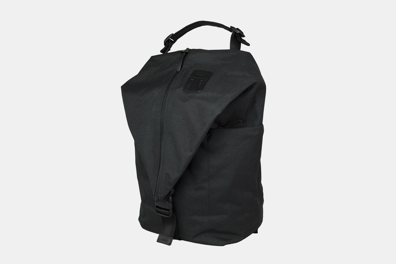 Harvest Label Ravenfold Backpack
