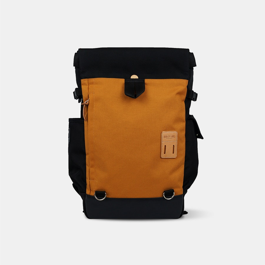 Harvest Label Outlander Backpack