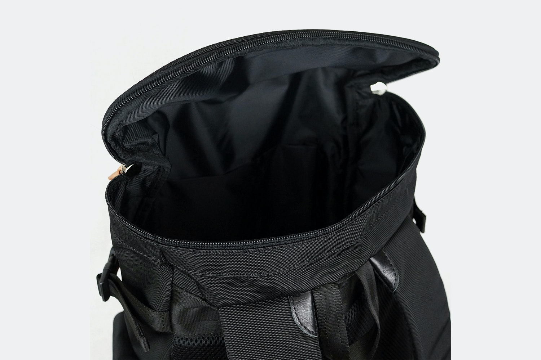 Harvest Label Outlander Backpack