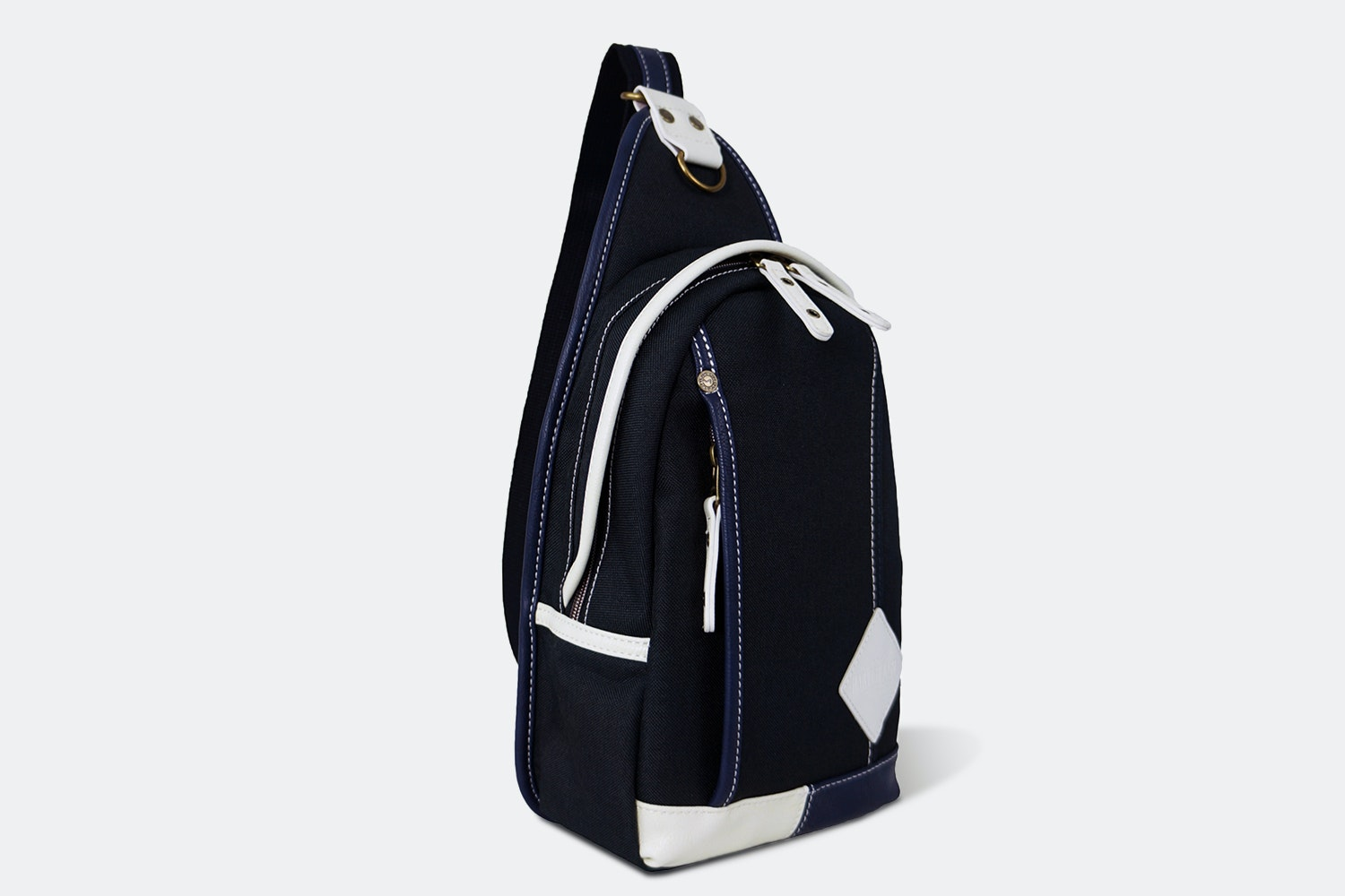 Harvest Label Palette Sling Pack
