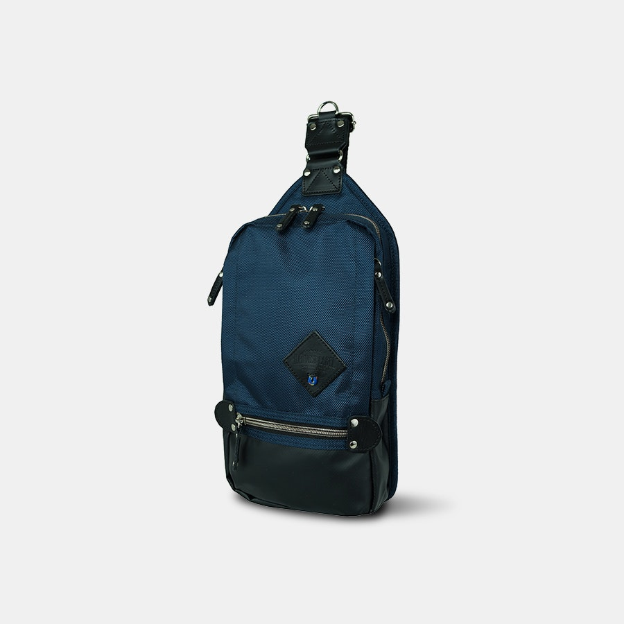 Harvest Label Sling Pack Ballistic