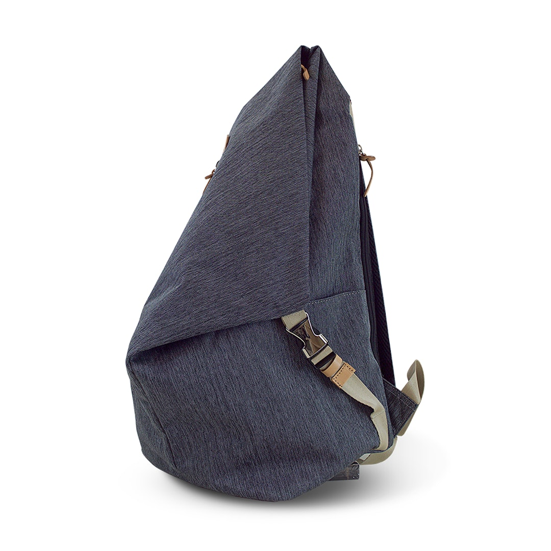 Harvest Label Tourer Backpack