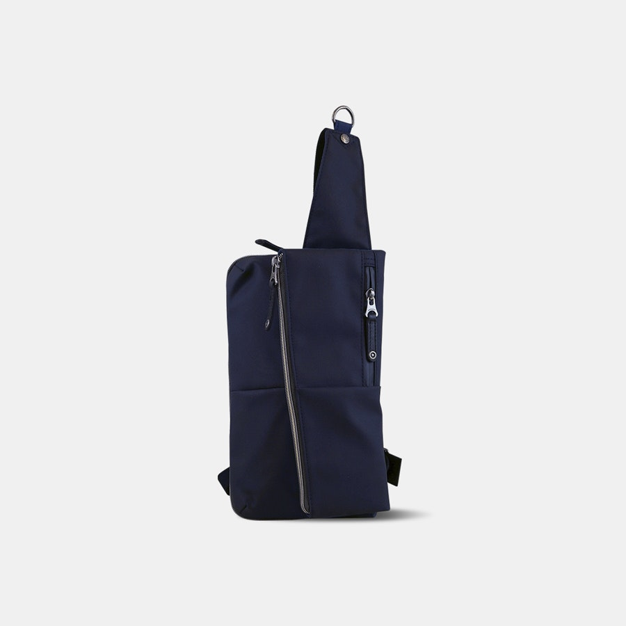 Harvest Label Urban Cross Pack