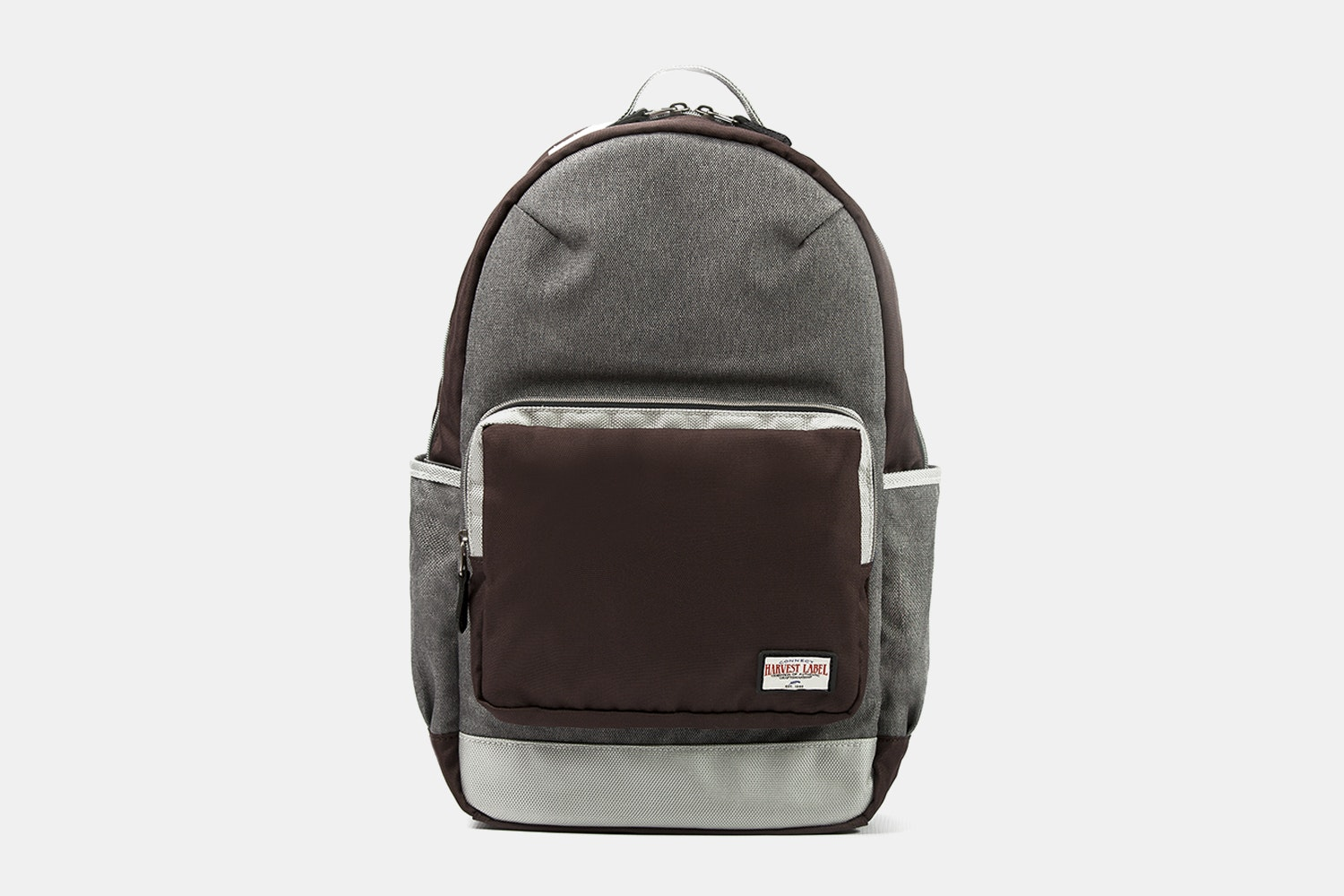 Harvest Label Vivo Backpack