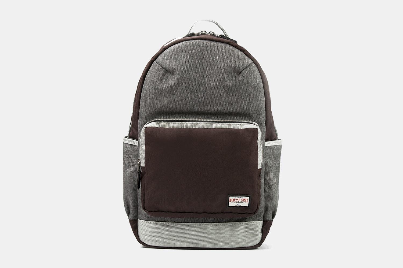 Harvest Label Vivo Backpack