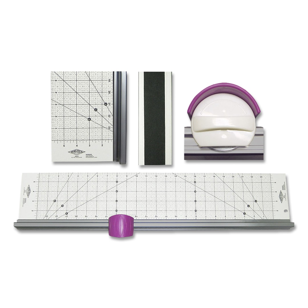 Havel's Sewing Fabric Cutter