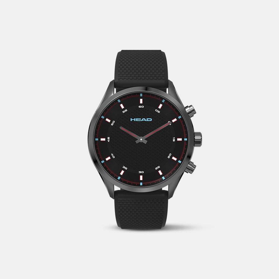 Head Advantage Smart Watches