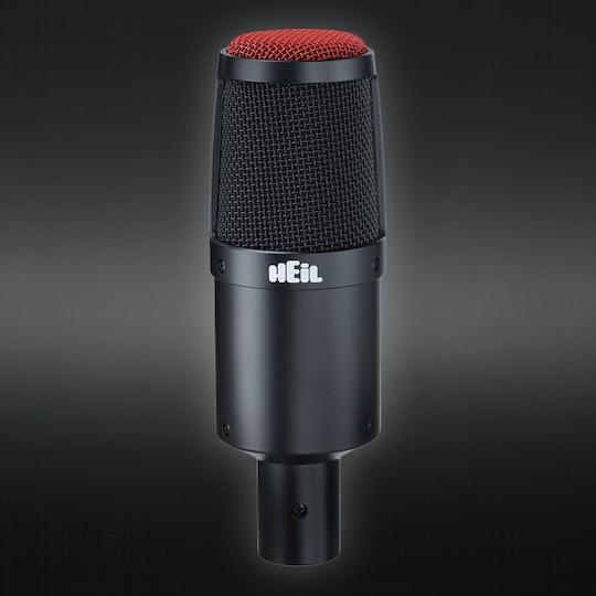 Heil PR30B