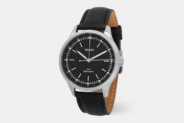 GMT II (+ $20)