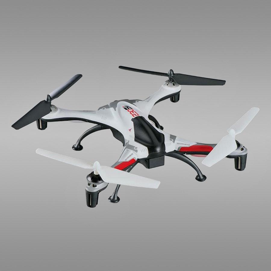 Heli-Max 230SI Quadcopter RTF