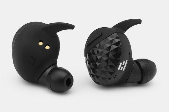 HELM Audio True Wireless 5.0 IEM