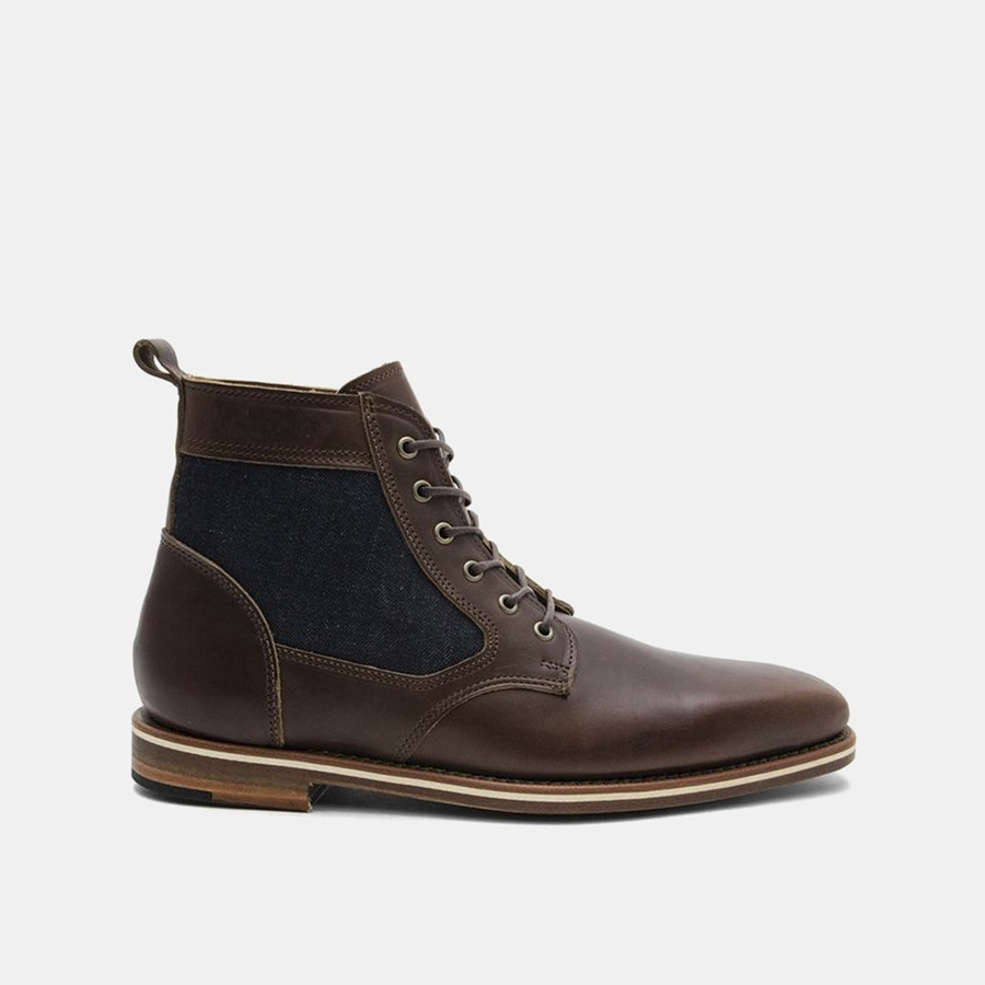HELM Boots Sam Boot