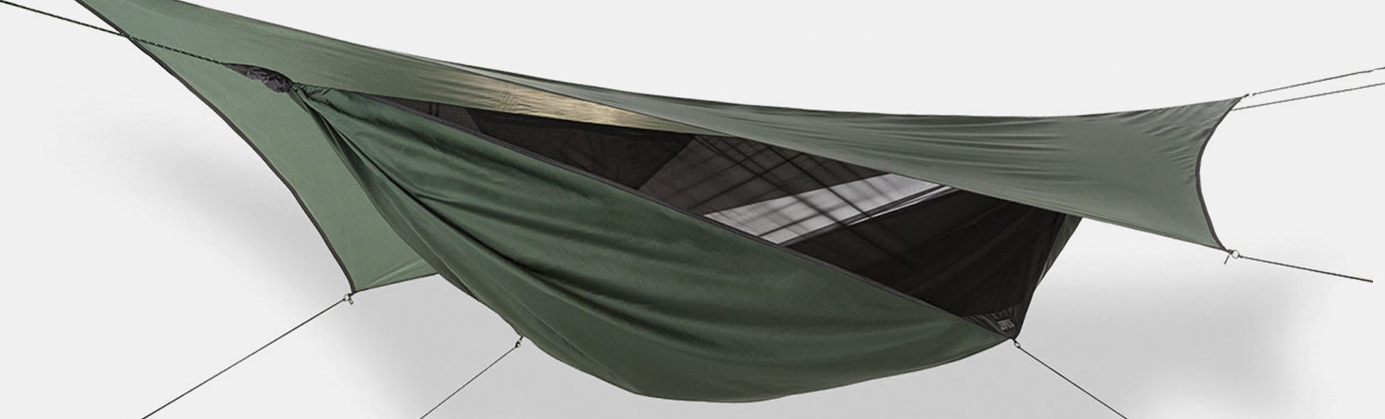 Medium image of hennessy hammock expedition asymmetrical classic