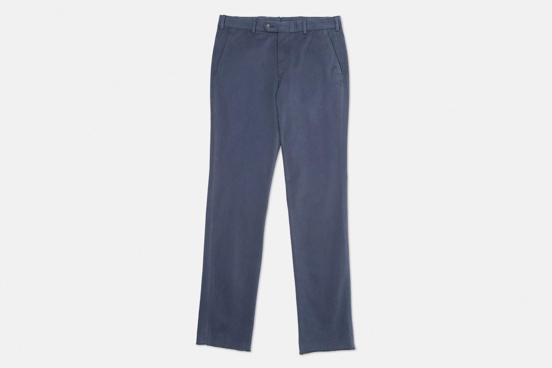 Hertling Garda Fit Trousers
