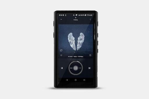 Hiby R5 Saber Digital Audio Player