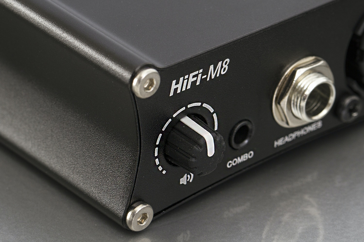 CEntrance HiFi-M8 XL4 Portable DAC/Amplifier