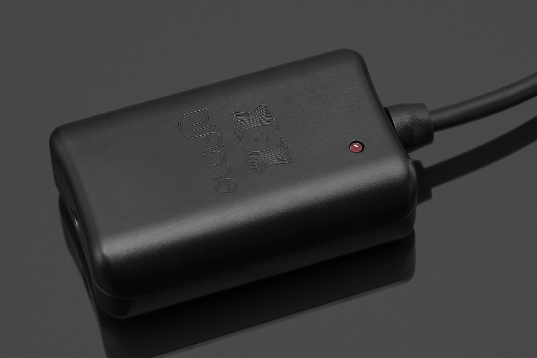 HiFime Sabre 9018 DAC/Amp