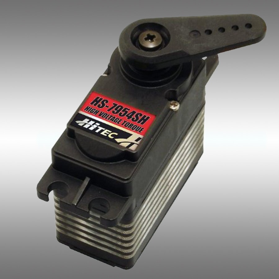 Hitec 7954SH Ultra Torque Digital Servo V2