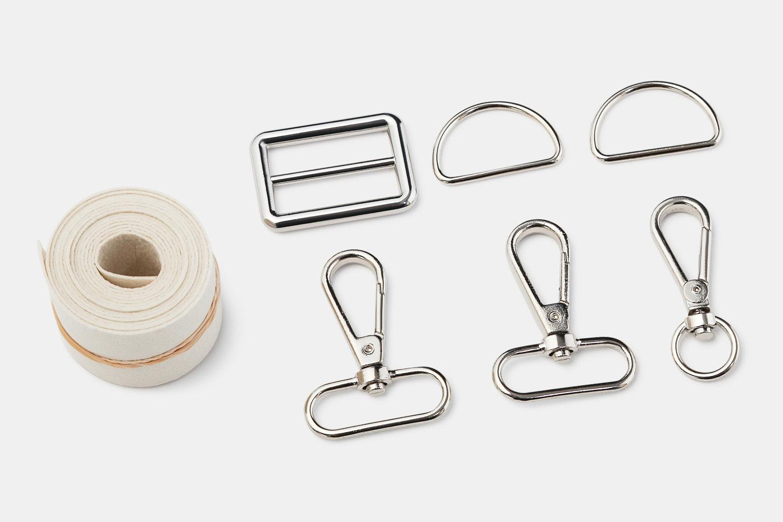 Hold Everything Bag Kit