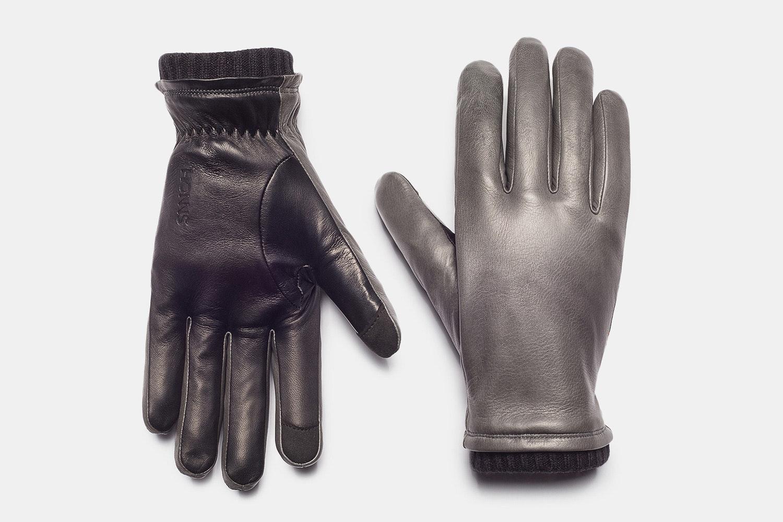 HONNS Oliver Lambskin Gloves
