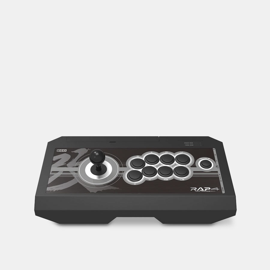 Hori PS4/Xbox One Real Arcade Pro Kai Arcade Sticks