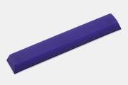 Cherry - Spacebar - Laser Purple