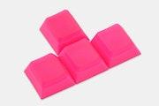 Cherry - WASD - Laser Pink