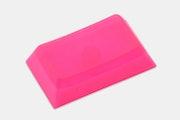 Cherry - Caps Lock - Laser Pink