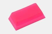 Cherry - Backspace - Laser Pink
