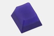 Cherry - R4 (ESC) - Laser Purple