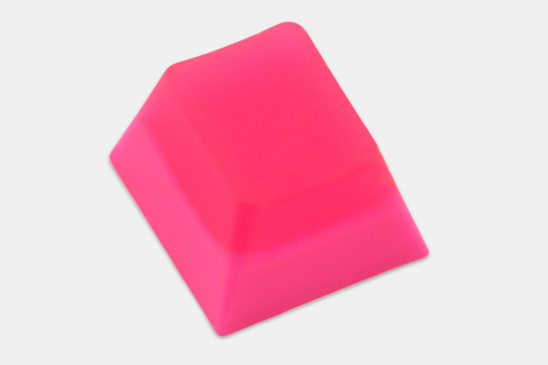 Cherry - R4 (ESC) - Laser Pink