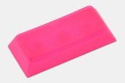 Cherry - Enter - Laser Pink