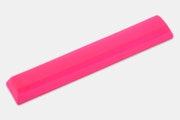 Topre - Spacebar - Laser Pink
