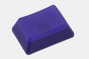 Topre - Tab - Laser Purple
