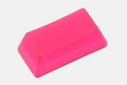 Topre - Backspace (Realforce)  - Laser Pink