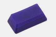 Topre - Backspace (Realforce)  - Laser Purple