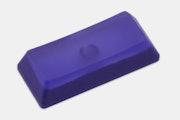 Topre - Enter - Laser Purple