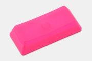 Topre - Enter  - Laser Pink